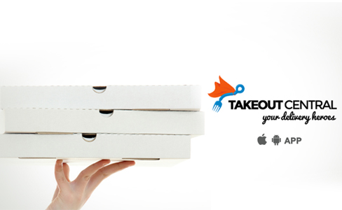 takeoutcentral1-488x300